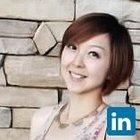 Sheena Yang