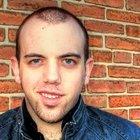Avatar for Alex Linebrink