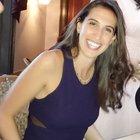 Gianna Luppino