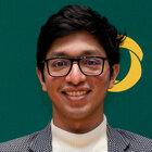Avatar for Paritosh Gupta