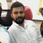 Avatar for Anshul Agarwal