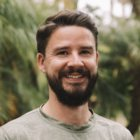 Avatar for Joel Gascoigne