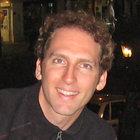Avatar for David Greenstein