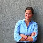 Avatar for Madeleine Gummer von Mohl