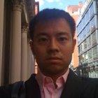 Dan Chiao
