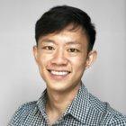 Ethan Ang Jinxiang