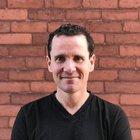 Michael Weider