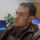 Milos Mrdovic