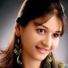 Avatar for Ruby Singhania