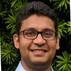 Prashast Khandelwal