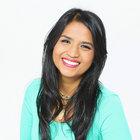 Avatar for Ritu Ashrafi Riedweg
