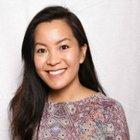 Connie Phan