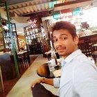 Avatar for Pruthiraj Rath