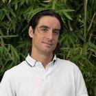 Avatar for Cedric Sellin