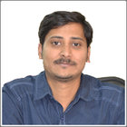 Satya Siva Sundar Mangipudi