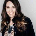 Avatar for Rachael Shayne Donaldson