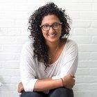 Avatar for Sameena Velshi