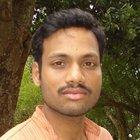Vara Kumar