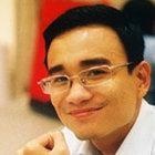 Avatar for Duy Nguyen