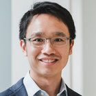 Avatar for Xinhong Lim, Ph.D.