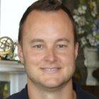 Michael Klinker