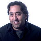 Jonathan Mendez