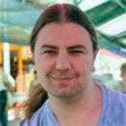 Philip Rud