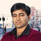Soham Mazumdar
