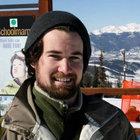 Chris Zamierowski