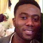 Kenny Alegbe