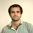 Ignacio Adrian Martinez Astudillo