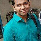 Saurav Vaishya