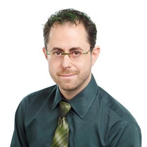Dustin D. Trammell