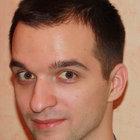 Avatar for Denis Golomazov