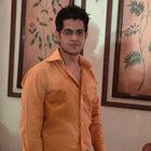 Avatar for Amit Arora