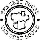 Avatar for The Chef House (Lee Vitali)