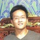 Steven Shin