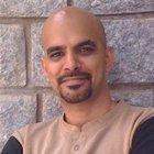 Gokul Janga