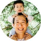 Christopher Lau