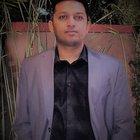 Avatar for Nirat Patel