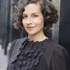 Avatar for Sara Holoubek