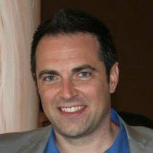 Bobby Brannigan