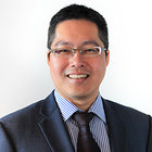 Jeffrey Lai