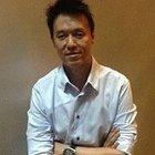Kelvin Ong