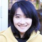 Avatar for Cathy Hsu