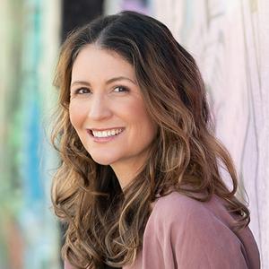 Stephanie Palmeri