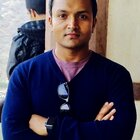 Avatar for Aditya Singh