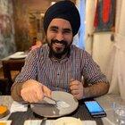 Avatar for Davneet Singh