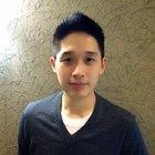 Avatar for Chris Tan