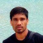 Rishikesh (Rishi) Gorantala